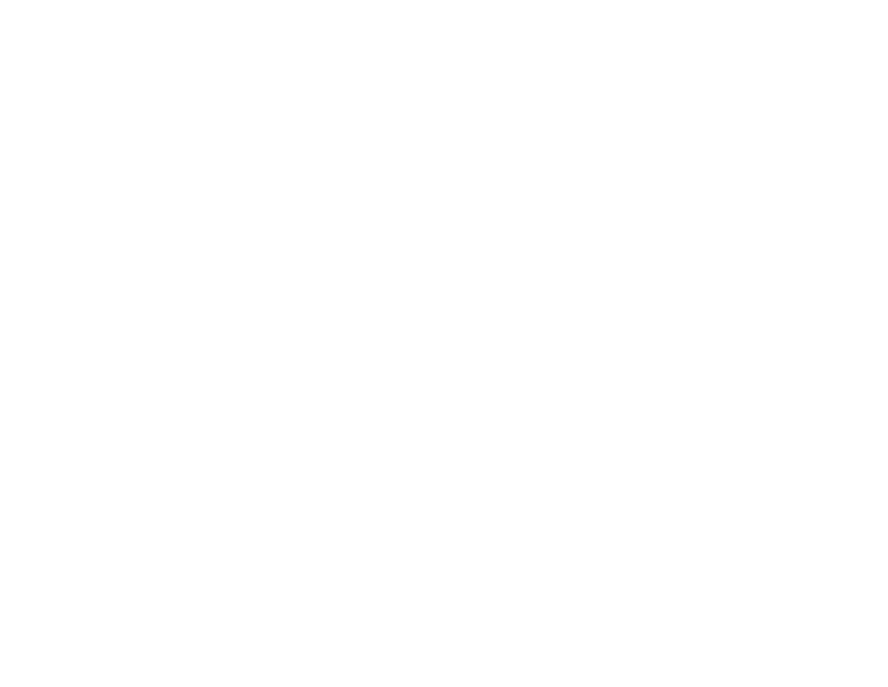 White Rice 15 Years